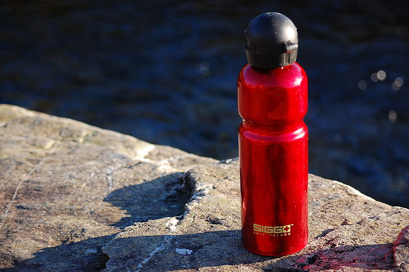 Red_Sigg_Bottle