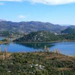 Slovenia's Lakes
