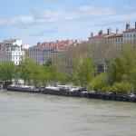 Soane River